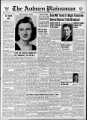 1939-01-27 The Auburn Plainsman