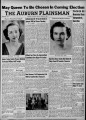 1938-03-11 The Auburn Plainsman