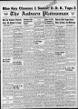 1938-09-13 The Auburn Plainsman