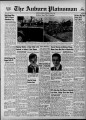 1939-04-04 The Auburn Plainsman