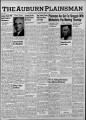 1937-09-22 The Auburn Plainsman