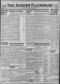 1938-02-02 The Auburn Plainsman