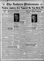 1939-04-14 The Auburn Plainsman