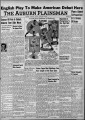 1938-01-28 The Auburn Plainsman