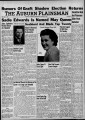 1938-03-30 The Auburn Plainsman