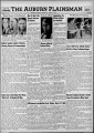1938-03-16 The Auburn Plainsman