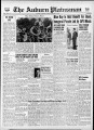 1939-01-17 The Auburn Plainsman