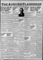 1937-09-15 The Auburn Plainsman