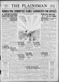 1927-04-16 The Plainsman
