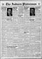 1939-03-07 The Auburn Plainsman