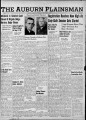 1937-09-08 The Auburn Plainsman