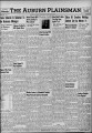 1938-02-16 The Auburn Plainsman