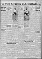1938-05-20 The Auburn Plainsman