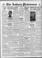 1939-01-31 The Auburn Plainsman