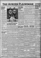 1938-01-21 The Auburn Plainsman