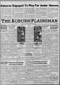 1937-12-10 The Auburn Plainsman