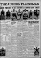 1937-09-24 The Auburn Plainsman