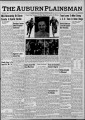 1937-11-12 The Auburn Plainsman