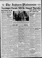 1938-10-18 The Auburn Plainsman