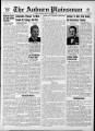 1939-01-06 The Auburn Plainsman