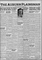 1937-12-03 The Auburn Plainsman