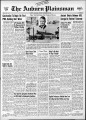 1938-11-18 The Auburn Plainsman