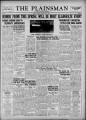1927-05-14 The Plainsman
