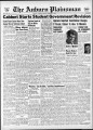 1939-02-03 The Auburn Plainsman
