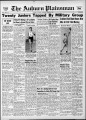 1939-03-14 The Auburn Plainsman