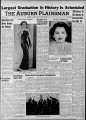 1938-04-29 The Auburn Plainsman
