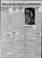 1937-09-17 The Auburn Plainsman