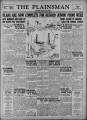 1927-01-24 The Plainsman