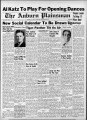 1938-09-20 The Auburn Plainsman