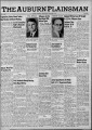 1937-10-06 The Auburn Plainsman