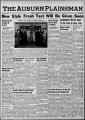 1938-01-14 The Auburn Plainsman