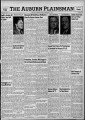 1938-02-18 The Auburn Plainsman