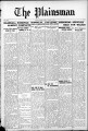 1924-02-08 The Plainsman