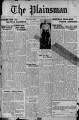1923-09-28 The Plainsman