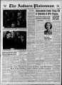 1939-02-24 The Auburn Plainsman