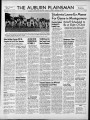 1939-09-29 The Auburn Plainsman