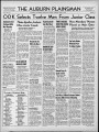 1940-04-09 The Auburn Plainsman