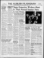 1940-01-12 The Auburn Plainsman