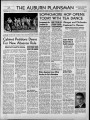 1939-11-03 The Auburn Plainsman