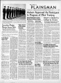 1939-09-22 The Auburn Plainsman