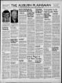 1939-09-08 The Auburn Plainsman