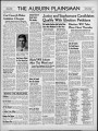1940-04-05 The Auburn Plainsman