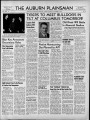 1939-11-24 The Auburn Plainsman