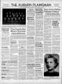 1940-02-23 The Auburn Plainsman