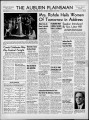 1940-05-03 The Auburn Plainsman