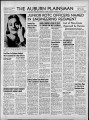 1939-10-03 The Auburn Plainsman